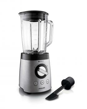 Philips Standmixer Avance Collection HR 2195